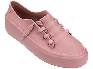 Melissa Ulitsa Sneaker - Ref.32338