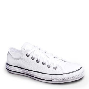 Chuck Taylor All Star OX Branco