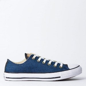 Chuck Tayllor All Star Azul