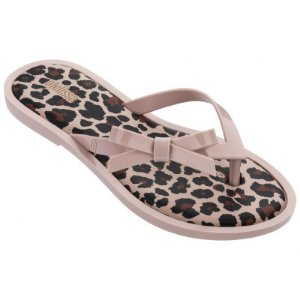 Melissa Flip Flop Animal Pint