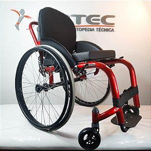 Cadeira de Rodas SW Estilo
