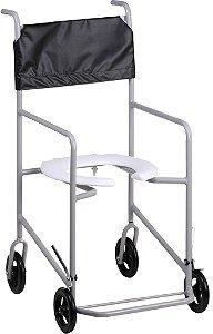 Cadeira de Banho Standard Banho Lite