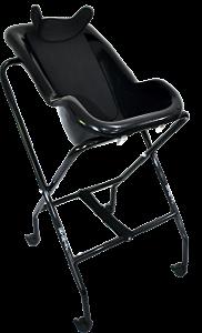 Cadeira de Banho Standard Banho Plus Concha