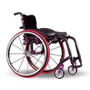 Cadeira de Rodas SW Sport