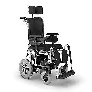 Cadeira de Rodas Motorizada E3