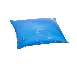 Travesseiro Ortopédico de Água