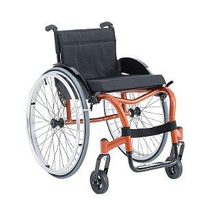 Cadeira de Rodas Star Lite