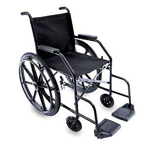 Cadeira de Rodas PL 001
