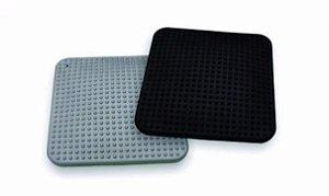 Almofada Ortopédica Pneumática Sem Orifício FisioPauher