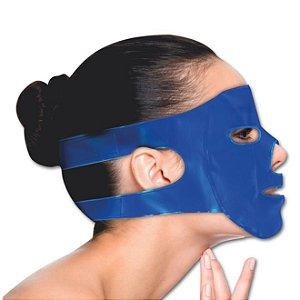 Mascara De Gel Facial Térmica Hotcold