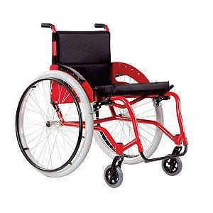Cadeira de Rodas Dinâmica Sport Lite