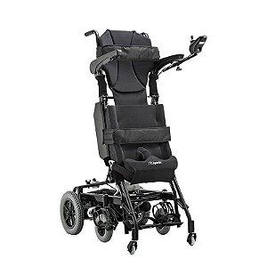 Cadeira de Rodas Motorizada Stand Up Jaguaribe