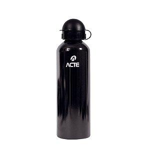 Squeeze Anatômico Acte Sports C7 Em Alumínio 750ml