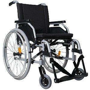 Cadeira de Rodas Start M1 Alumínio Ottobock