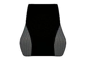 Almofada Luxo para a Lombar