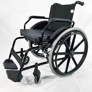 Cadeira-de-Rodas-Standard-Economica-Plus-XD