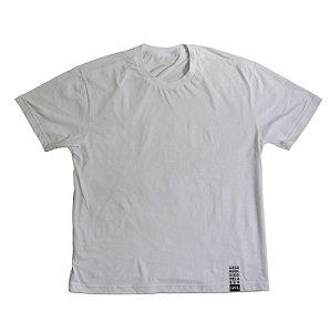 Camiseta DPR branca