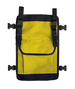 2F Pocket Cores - Cover para mochilas Kyosei