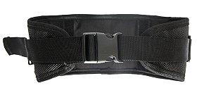 Cinto de barriga para mochilas PRO/Kyosei