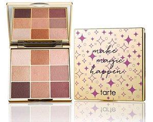 Paleta Sombra para os Olhos Tarte Make Magic Happen