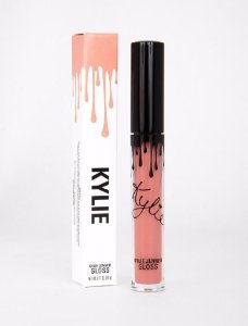 Batom Liquido Matte Lipgloss Kylie
