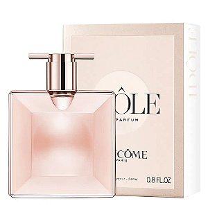 Idôle Lancôme - Perfume Feminino Eau de Parfum