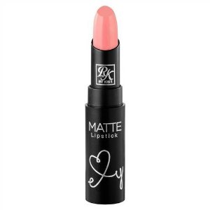 BATOM MATTE RK BY KYSS NY - RMLS 04 BABY PINK