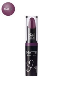 BATOM MATTE RK BY KISS NY - RMLS 12 PLUM WINE