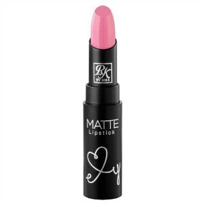 BATOM MATTE RK BY KISS NY - RMLS 15 PINK ABOUT IT