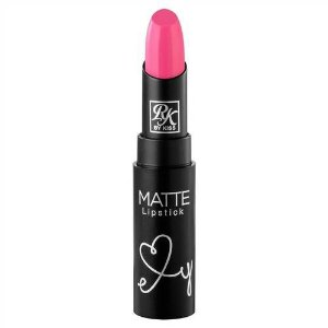 BATOM MATTE RK BY KISS NY - RMLS 16 HOT PINK GOSSIP
