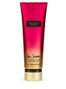 Pure Seduction Fragrance Lotion (NOVA EMBALAGEM)