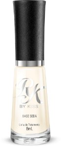 Esmalte Base Seda - RK BY KISS NY #LiberteSuasCores
