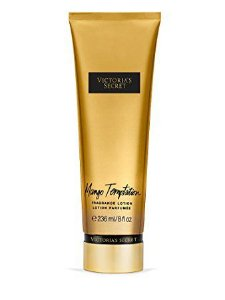 Hidratante Victoria's Secret 236ml Mango Temptation