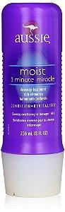 Aussie 3 Minute Miracle Moist 236ml