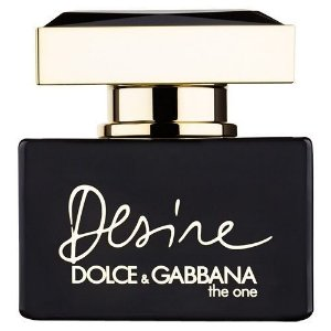 Perfume The One Desire Feminino Eau de Parfum