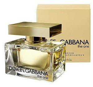 Perfume The One Feminino Eau de Parfum