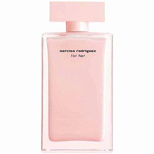 Narciso Rodriguez For Her Eau de Parfum - Perfume Feminino