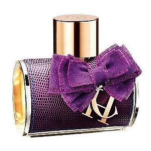 Ch Sublime Feminino Eau de Parfum