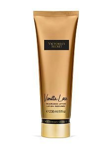 Hidratante Vanilla Lace 236ml (NOVA EMBALAGEM)