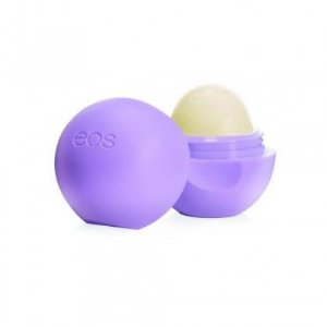 Lip Balm EOS - Passion Fruit (Frutas do Verão)