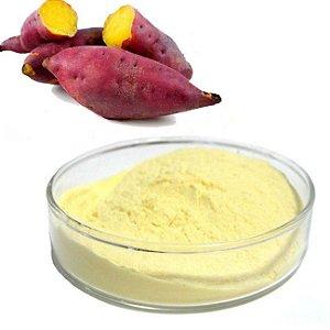 Batata Doce Pó (Granel 1kg)