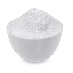 Xylitol Cristal (Granel 1kg)