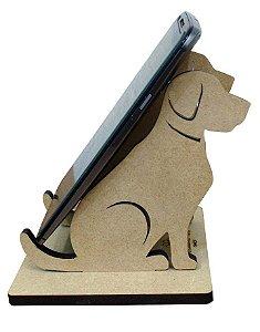 Porta celular Doglover