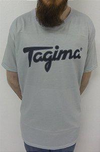 Tagima Percussion