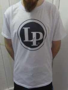 LP Percussion