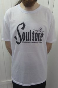 Soultone Cymbals