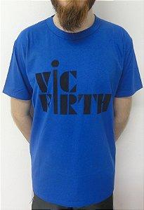 Vic Firth