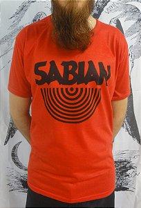 Sabian