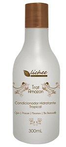Condicionador Trat Amazon 300ml