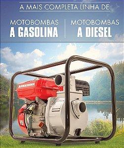 Motobombas a Combustao 27 modelos a Disposiçao entre em contato (49) 9 84093970